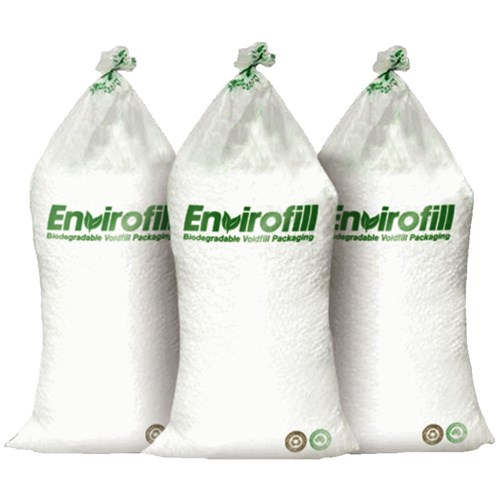 VOID ENVIROFILL 400ltr BAG